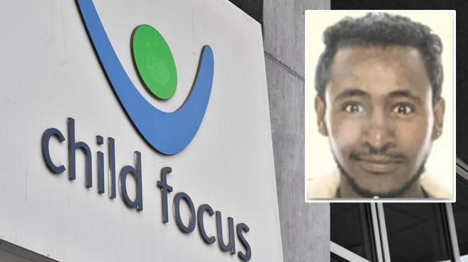 Amir, 17 ans, a disparu à Bruxelles: l'avez-vous vu?