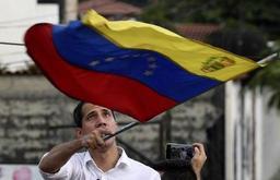 Crise au Venezuela - Le dialogue se poursuit pour trouver une solution