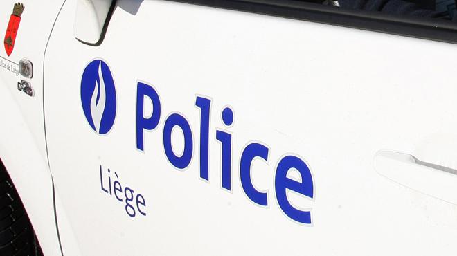 Liège: un jeune homme interpellé pour avoir tabassé à mort l'ex-compagnon de sa mère