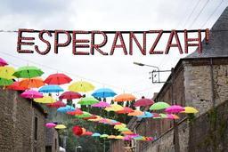 Bilan jugé très positif pour Esperanzah! qui a comptabilisé 36.500 entrées
