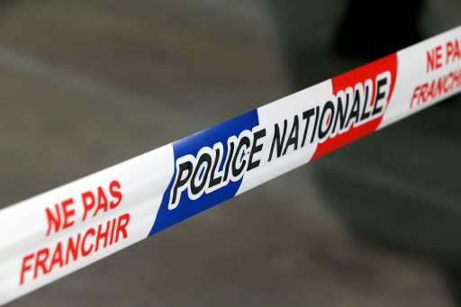 Guyane: les homicides en forte hausse