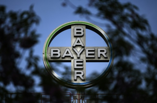 Chimie: Bayer et Lanxess vendent leur co-entreprise Currenta pour 3,5 mds EUR