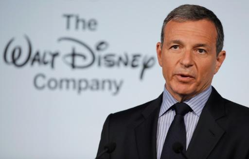 Disney a du mal à digérer 21 Century Fox et l'indigestion va durer encore