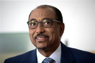L'avenir d'Onusida en question après le mandat controversé de Michel Sidibé