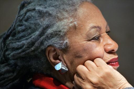 L'ultime essai de Toni Morrison publié en français en octobre