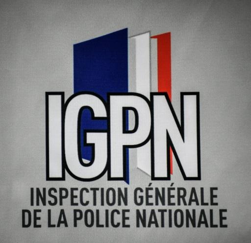 Grenoble: mort du jeune conducteur de scooter qui avait chuté en fuyant un contrôle
