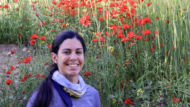 Une astrophysicienne britannique est décédée en Grèce: son corps a été retrouvé dans un ravin