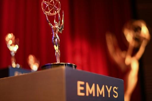 La 71e édition des Emmy Awards se passera de maître de cérémonie