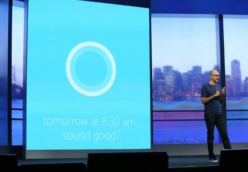 Microsoft confirme écouter des conversations d'utilisateurs