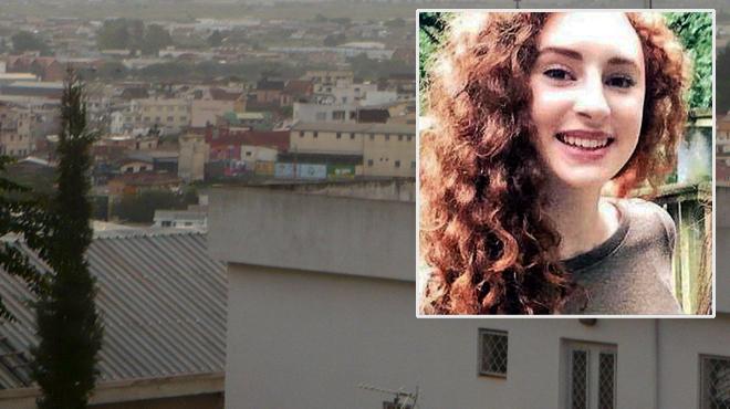 L'étudiante britannique qui avait sauté d'un avion était déprimée: son corps retrouvé 15 jours plus tard à Madagascar