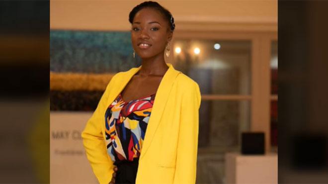 Une candidate Miss Martinique abandonne: on lui aurait demandé de se défriser les cheveux
