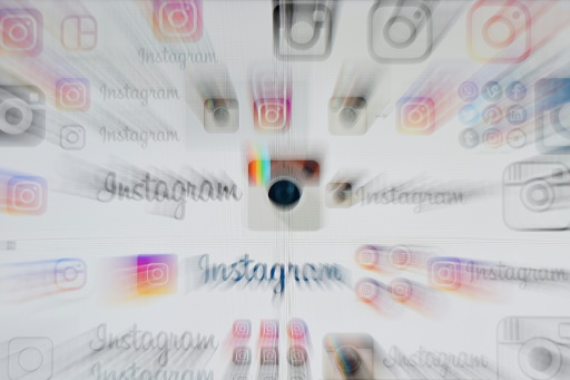 Instagram bloque une société publicitaire qui abusait des données de ses utilisateurs