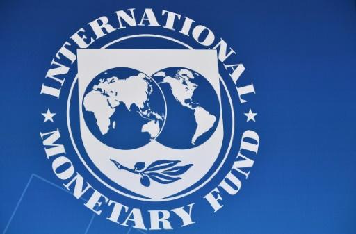 L'Ukraine a besoin d'une nouvelle aide du FMI, juge sa Banque centrale