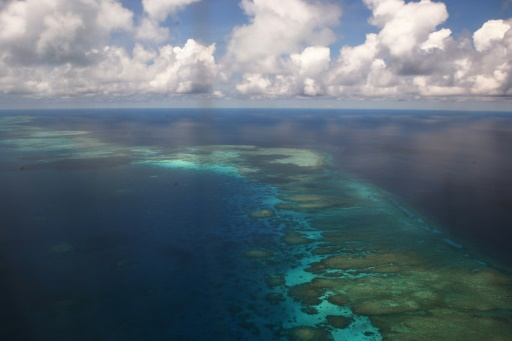 Mer de Chine méridionale : Hanoï annonce que des navires chinois ont quitté sa zone