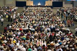 Une association recense près de cent abus sexuels au sein des Témoins de Jéhovah