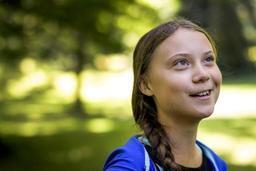 Des centaines de jeunes européens adoptent une déclaration commune pour le climat