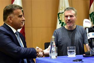 Le régime syrien libère un Canadien détenu depuis huit mois