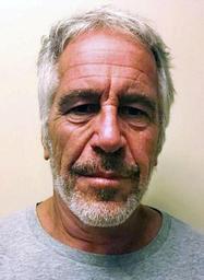 USA: le financier Jeffrey Epstein s'est suicidé en prison