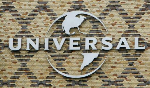 Universal annule la sortie du film