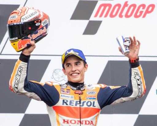 MotoGP: