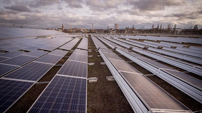 Être payé pour consommer de l'électricité: comment ça marche?