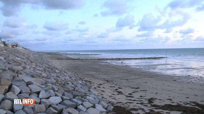 3 enfants décèdent dans le chavirage d'un bateau dans la Manche: piégés dans la cabine, ils sont morts noyés