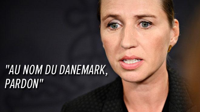 Il y a 40 ans, des centaines d'enfants avait été abusés sexuellement dans des foyers au Danemark: l'Etat demande pardon