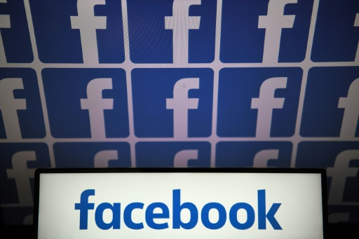 Facebook écoutait bien certaines conversations d'usagers (presse)