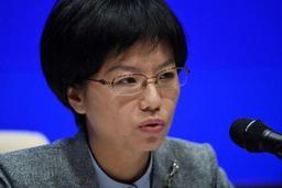 Pékin dénonce des agressions