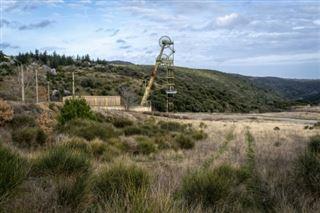 Aude- pollution dans la vallée de l'arsenic, 38 enfants surexposés