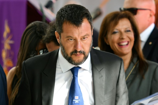 Italie: pourquoi la perspective d'élections anticipées s'éloigne ?