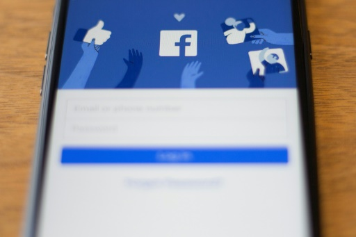 Israël: Facebook veut limiter les