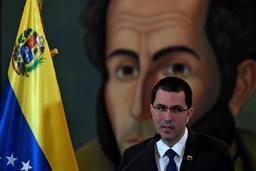 Crise au Venezuela - Le gouvernement disposé à reprendre le dialogue mais en modifiant le