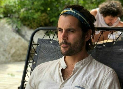 Italie : un randonneur français introuvable sept jours après son appel à l'aide