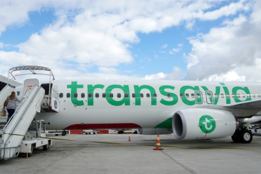 Grève à Transavia France: 95% du trafic assuré dimanche
