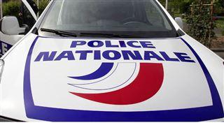 France- un homme arrêté en voiture avec sa femme morte dans une valise 3