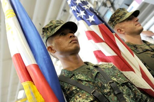 Washington n'a plus la prééminence militaire dans le Pacifique (experts australiens)