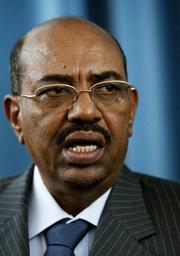 Soudan: le président déchu Omar-el-Béchir devant le tribunal