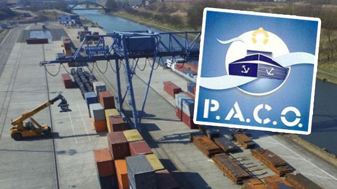 Suspicions de détournement: une comptable du Port Autonome à La Louvière licenciée