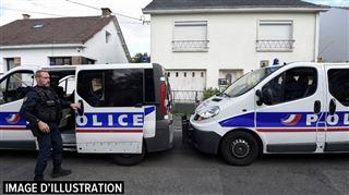 Une fillette en urgence absolue après un accident en France- ses parents l'ont abandonnée à l'hôpital avec les 2 autres enfants 5