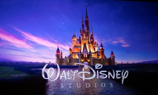 Disney+ lancé le 12 novembre au Canada et aux Pays-Bas