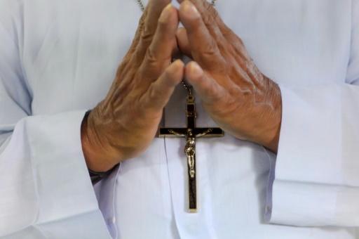 Chili: enquête sur un archevêque, oncle du président, soupçonné d'abus sexuel