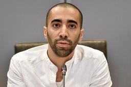 Les jeunes CD&V appellent Elio Di Rupo à discuter avec la N-VA