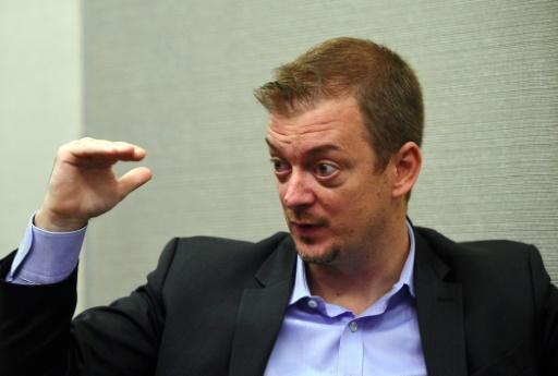 JO-2020: le patron des Paralympiques s'inquiète de l'accessibilité des hôtels