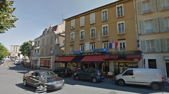 Un patron de bar tué à Paris après avoir refusé de servir un client ivre: une enquête a été ouverte