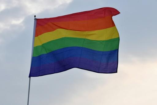 En Cisjordanie, des ONG dénoncent les propos de la police contre une association LGBTQ