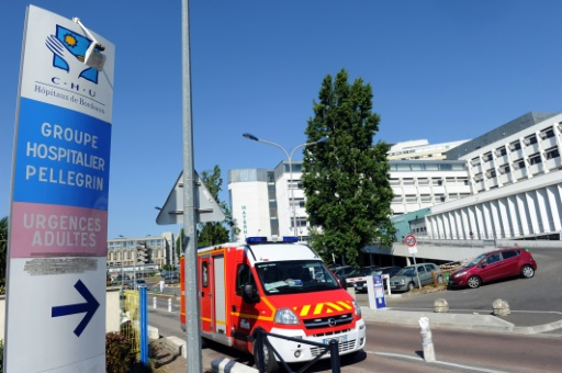 Palmarès des hôpitaux 2019: Bordeaux et Lille en tête