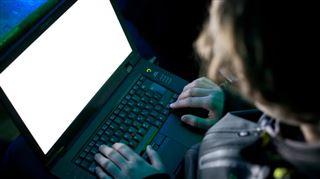 Un pirate a pris EN OTAGE les données informatiques de la commune de Colfontaine 3