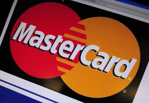 Allemagne: piratage des données de 90.000 clients  Mastercard