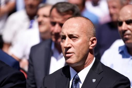 Kosovo: les développements depuis la démission du Premier ministre